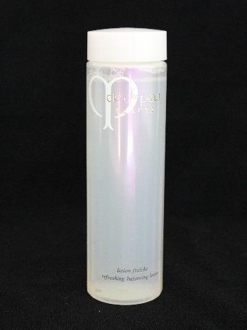 クレドポーボーテローションF化粧水さっぱり170ml