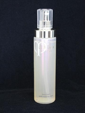 クレドポーボーテローションT化粧水しっとり170ml新品