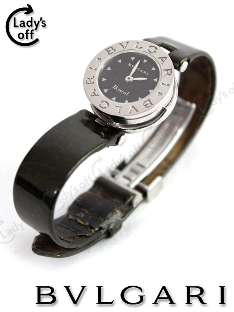 ブルガリ [BVLGARI] ビーゼロワン 腕時計