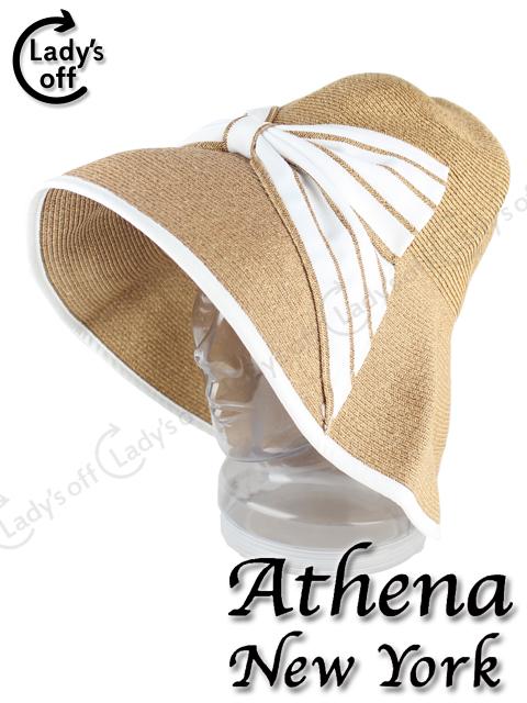 アシーナニューヨーク [Athena New York] キンバリー [Kimberly]