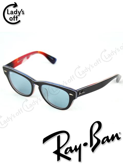 レイバン [RayBan] LARAMIE サングラス