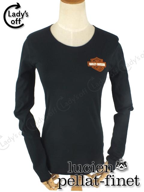 ルシアン ペラフィネ [pellat-finet] Tシャツ