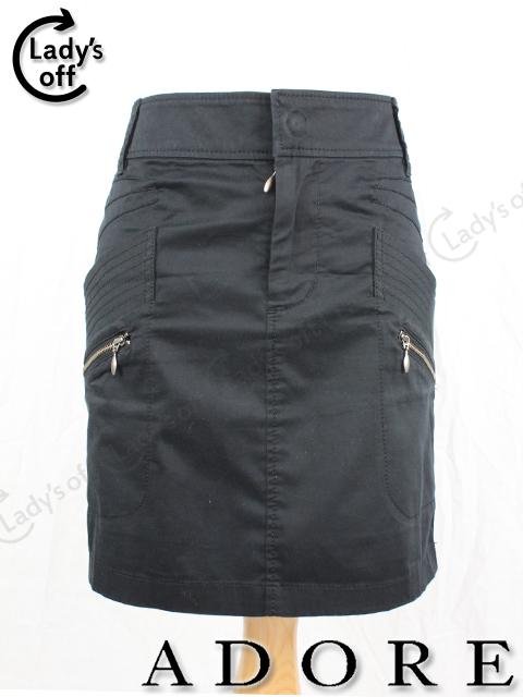 アドーア / ボディドレッシング [ADORE] スカート