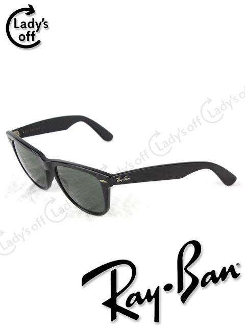 レイバン [ RAY-BAN ] ヴィンテージ ウェイファーラー2 B&L USA製