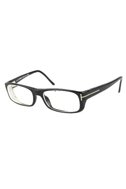 トムフォード [ TOMFORD ] 眼鏡フレーム ブラック 黒 [TF5114 001 54 17 135] めがね メガネ サングラス
