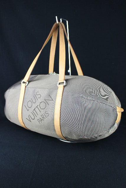 ルイヴィトン [ LOUISVUITTON ] ダミエ ジェアン アタカン [ M93064 ] ボストンバッグ トラベルバッグ 旅行バッグ