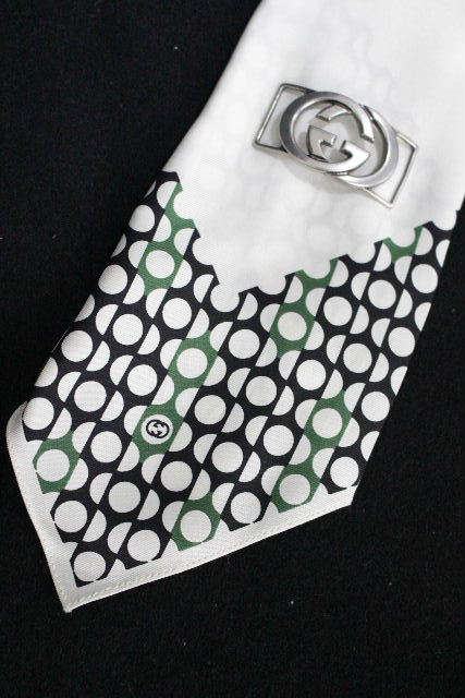 グッチ [ GUCCI ] GGスカーフリング リボンスカーフ セット ショール ストール スカーフ