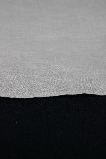 キラムラ [ KITAMURA ] 付け襟 リネン フレアーワンピース ベージュ SIZE[M] レディース ワンピ 麻