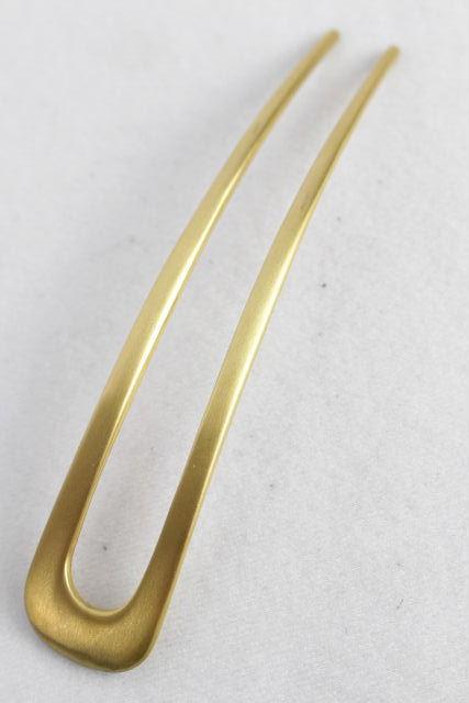 コレットマルーフ [ colette malouf ] メタルヘアピンゴールド レディース ヘアアクセサリー ヘアアクセ クリップ