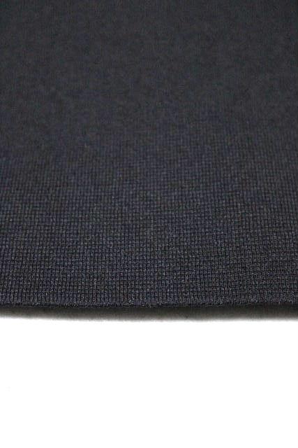 アドーア [ ADORE ] プルオーバー ニット セーター ブラック 黒 長袖 SIZE[38] レディース トップス