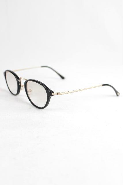 トムフォード [ TOM FORD ] ウェリントン型 メガネフレーム ブラック 黒 [TF5321] メンズ レディース サングラス メガネ めがね 眼鏡
