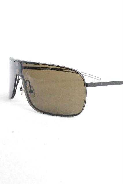 ディオールオム [ Dior Homme ] サングラス ブラウンレンズ [ 0038/S 003 HD 99 01 120 ] メンズ ディオール 眼鏡