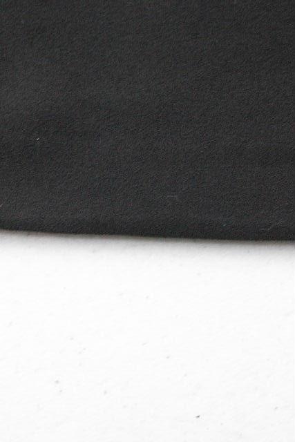 エンフォルド [ ENFOLD ] ロングワンピース ブラック 黒 SIZE[36] レディース マキシ マキシ丈 ワンピ ワンピース