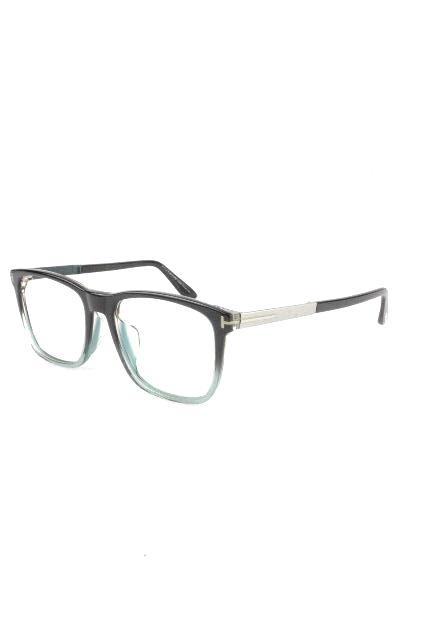 トムフォード [ TOM FORD ] グラデーション 眼鏡フレーム ブラック[ TF5351 ] メンズ レディース トム メガネ サングラス めがね 伊達